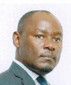 Benjamim-Maye-Ntutumu-Mibuy
