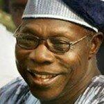 G-Olusegun-Obasanjo