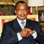 PR-Denis-Sassou-N'Guesso