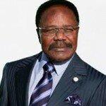 PR-El-Hadj-Omar-Bongo-Ondimba