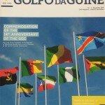 Revue de la Commission du Golfe de Guinée – 4 langues