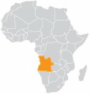 map-rep-ang