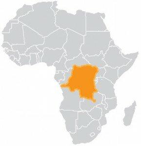 map-rep-dc