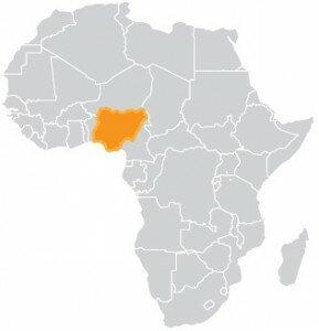 map-rep-fn
