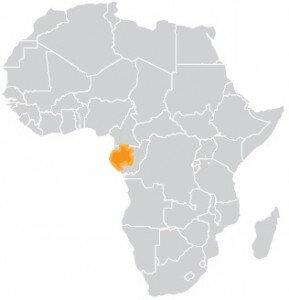 map-rep-gab