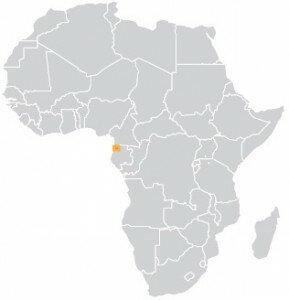 map-rep-ge